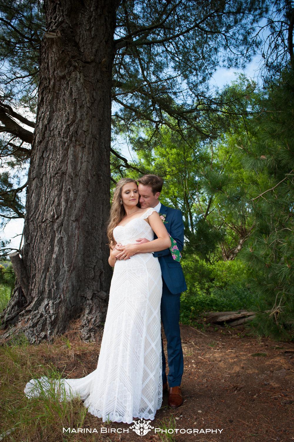 MBP.wedding -23.jpg