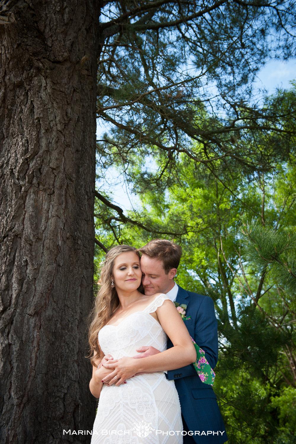 MBP.wedding -24.jpg
