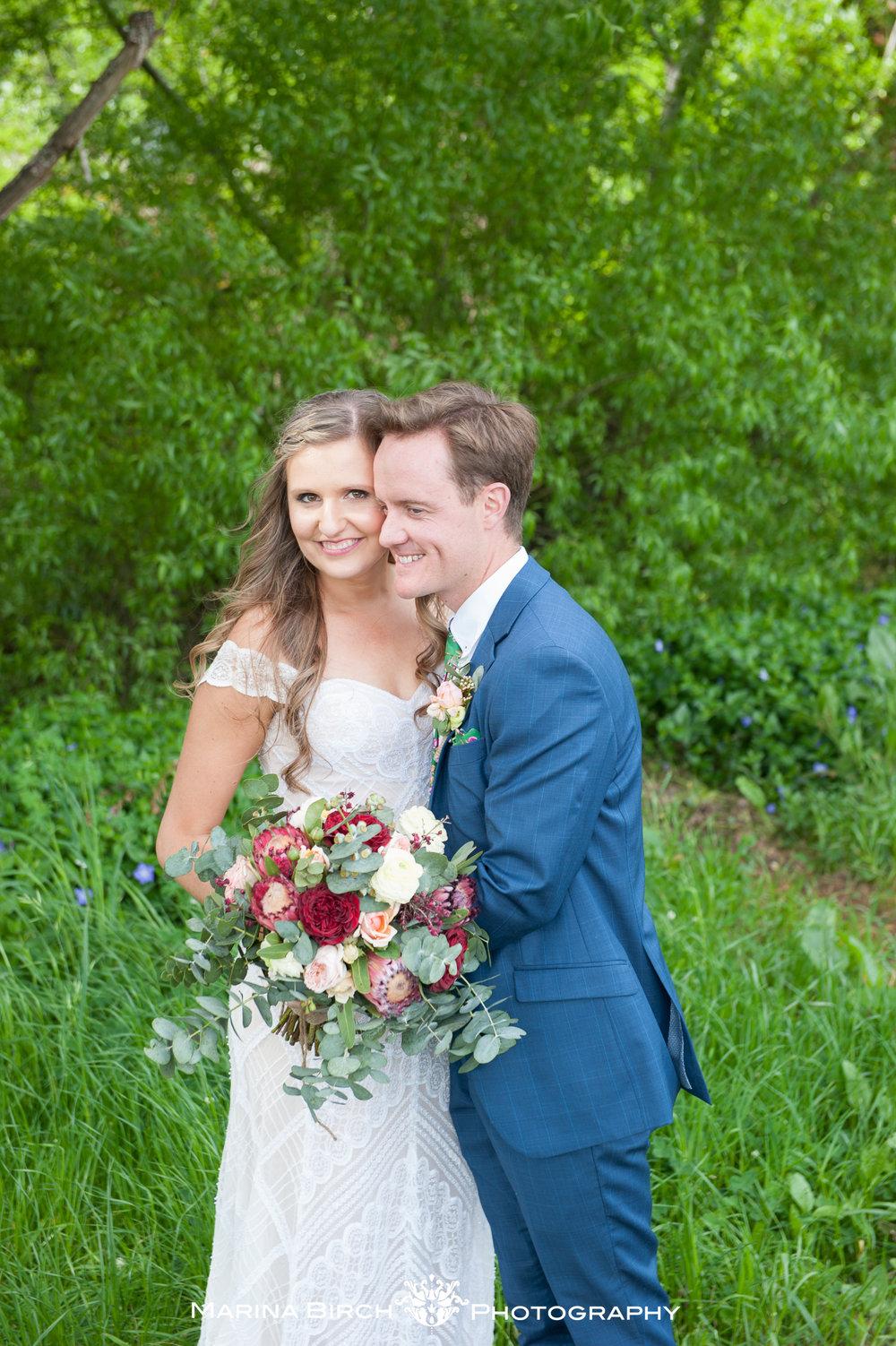 MBP.wedding -25.jpg