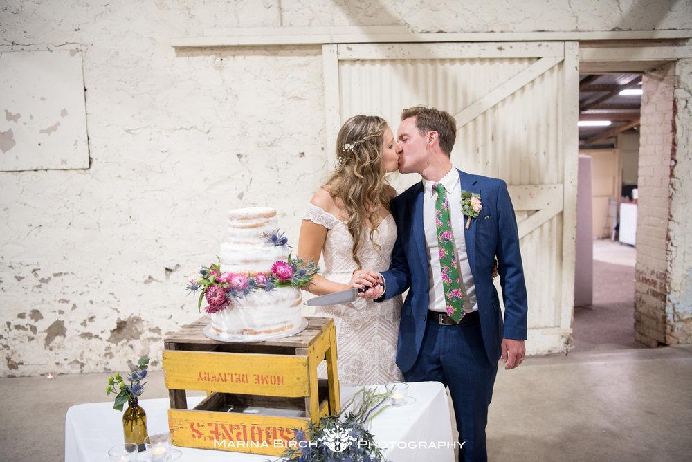 MBP.wedding -30.jpg