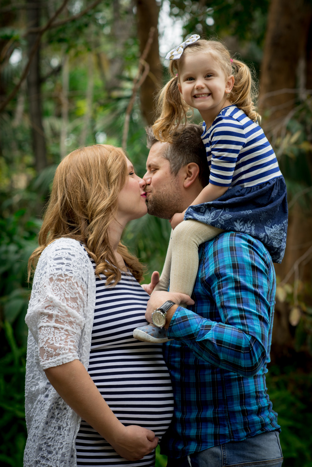 Best maternity photography Adelaide
