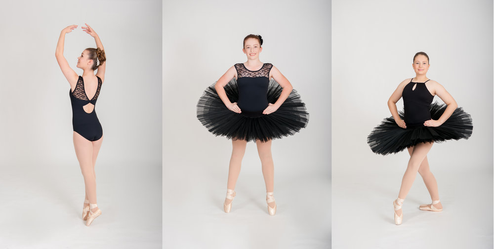 Ballet school photography.jpg