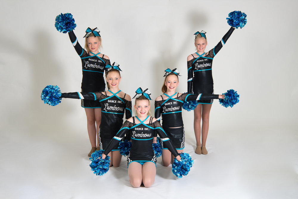 Cheer photography Adelaide.jpg