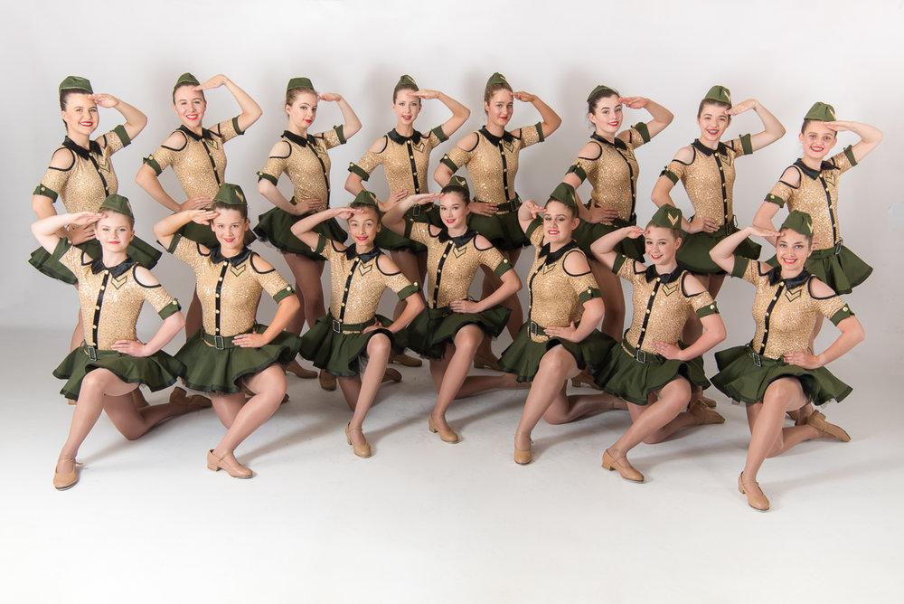 MBP. Marina Birch photography Dance photography-7.jpg