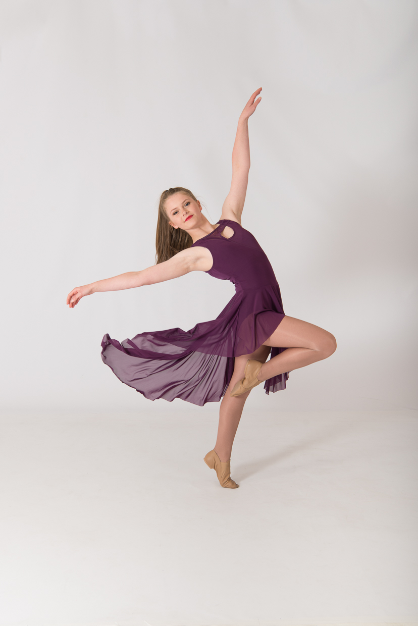MBP. Marina Birch photography Dance photography-10.jpg