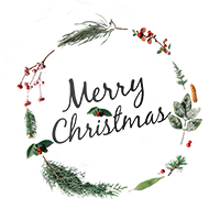 Natural Christmas Wreath200.png