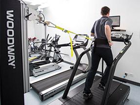 NRAHN_Woodway_Treadmill.jpg