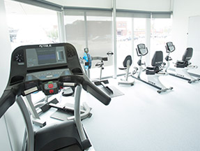 NRAHN_Cardio_Gym.jpg