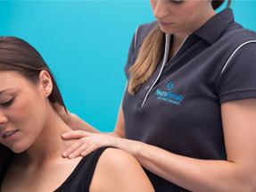 NRAHN_Remedial_Neck_Massage.jpg