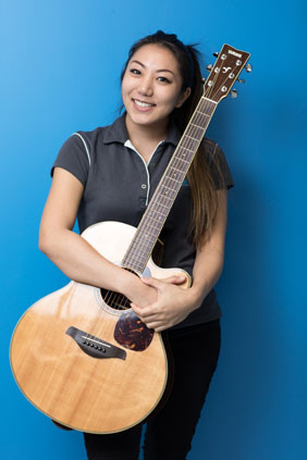 music-therapy-yuki-blue-wall-portrait.jpg