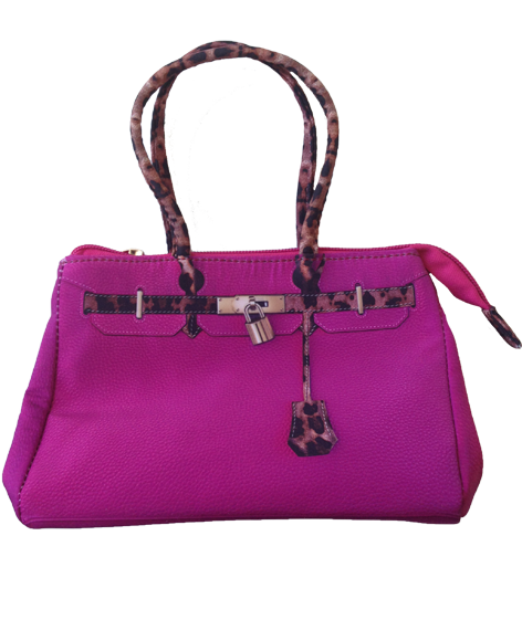 pink birkin front.png