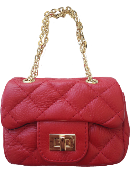 red chanel close up.png