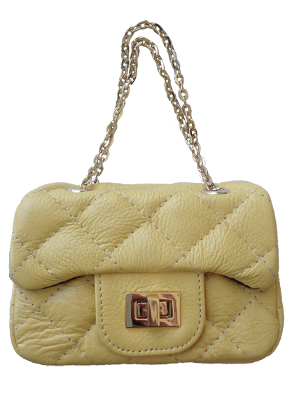 yellow chanel close up.png