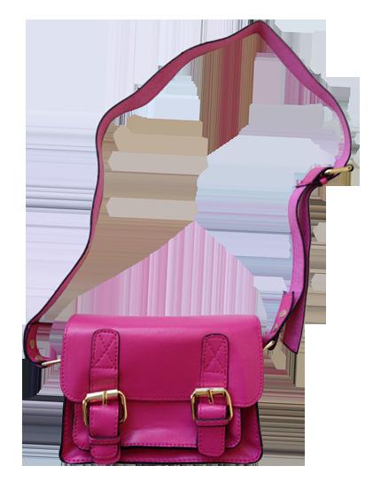 pink polenza.png