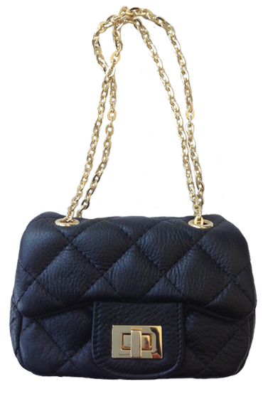black chanel close up.png