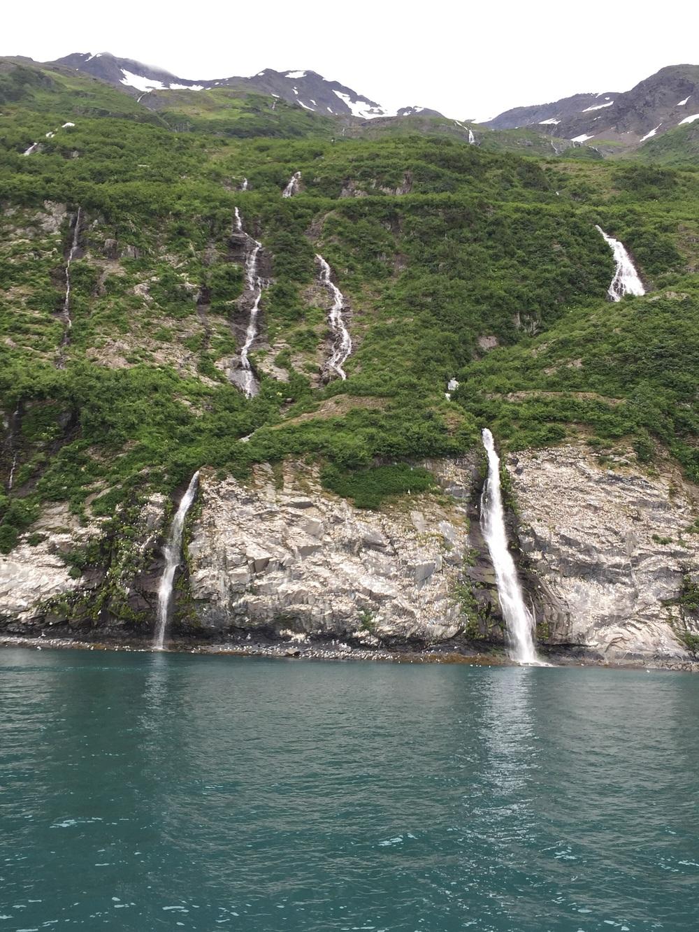 Just Alaska ❤️😍💦