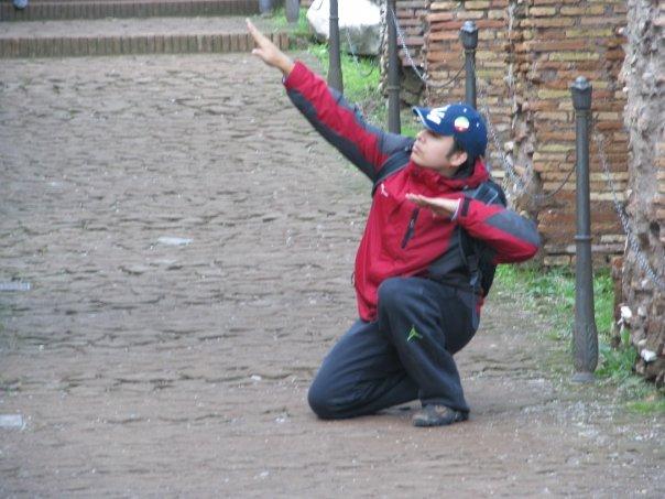 rome2008.jpg