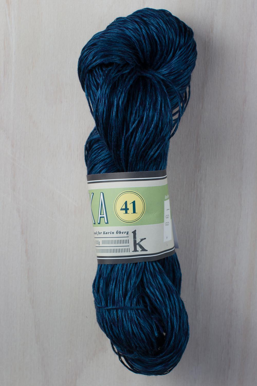 Blå, 100g 190 SEK