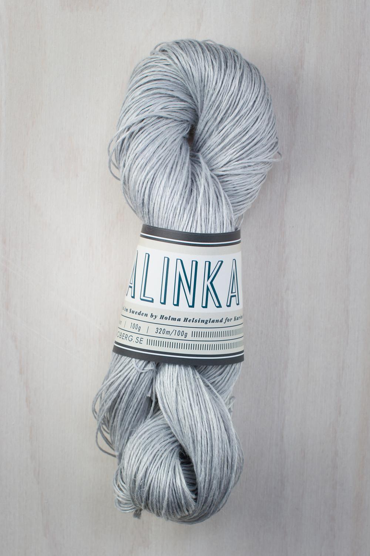 Silvergrå, 100g 195 SEK
