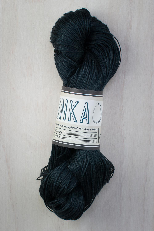 Antracitgrå, 100g 180 SEK