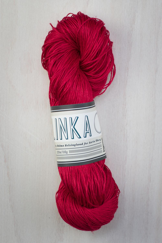 Röd, , 100g 195 SEK