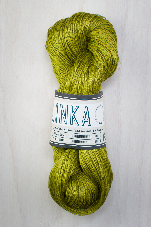 Lime, 100g 195 SEK