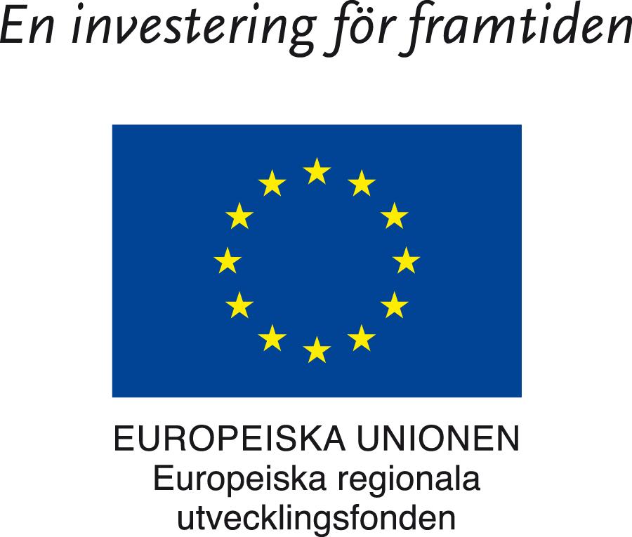 EU_centrerad_RGB.jpg