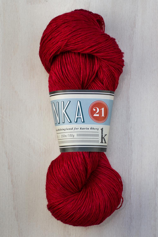Röd, 100g 190 SEK