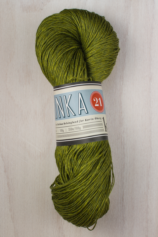 Lime, 100g 190 SEK
