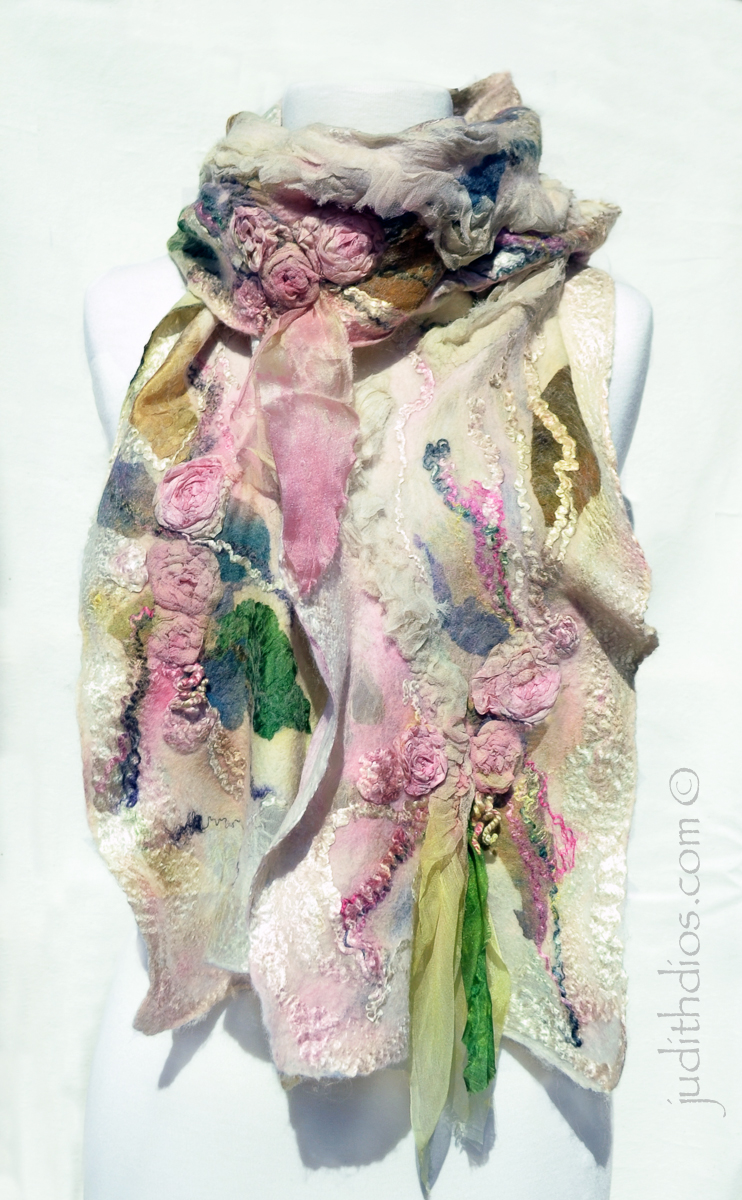 Judith Dios rose scarf 1200px (100 of 1).jpg