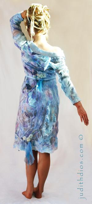 kimono+back+bright.jpg