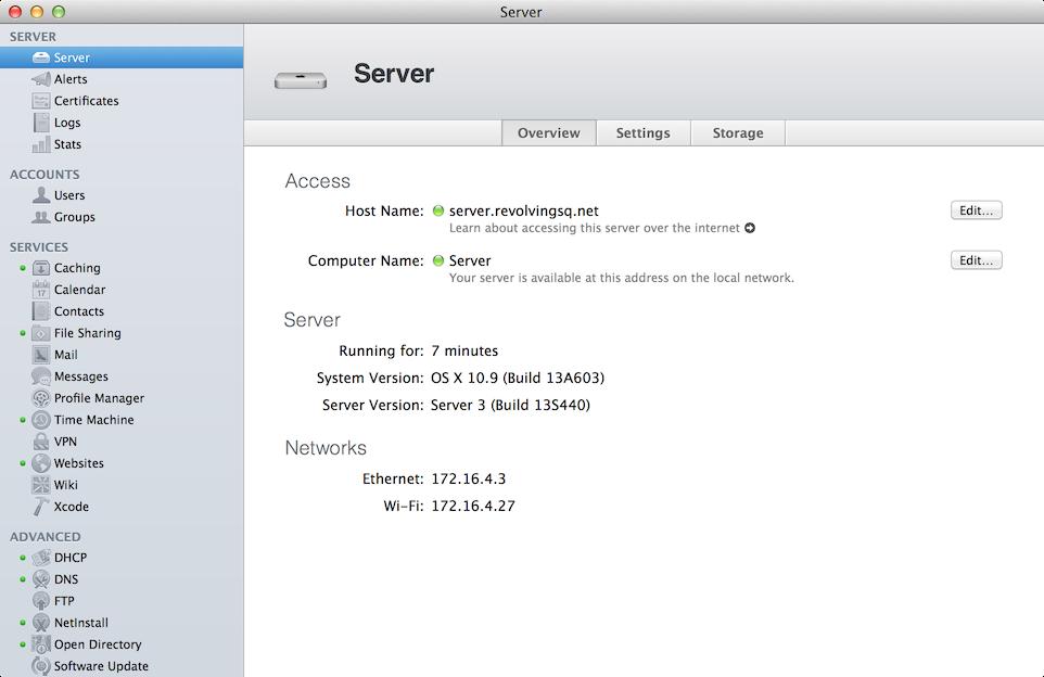 OS X Server.png