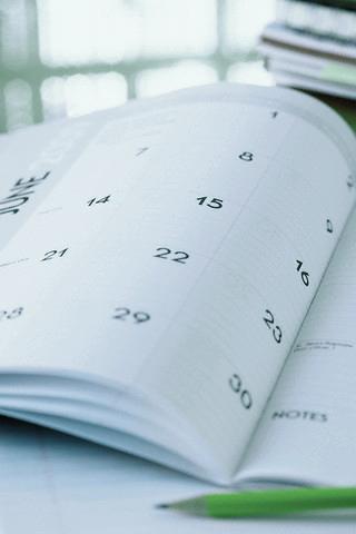 calendar5.png