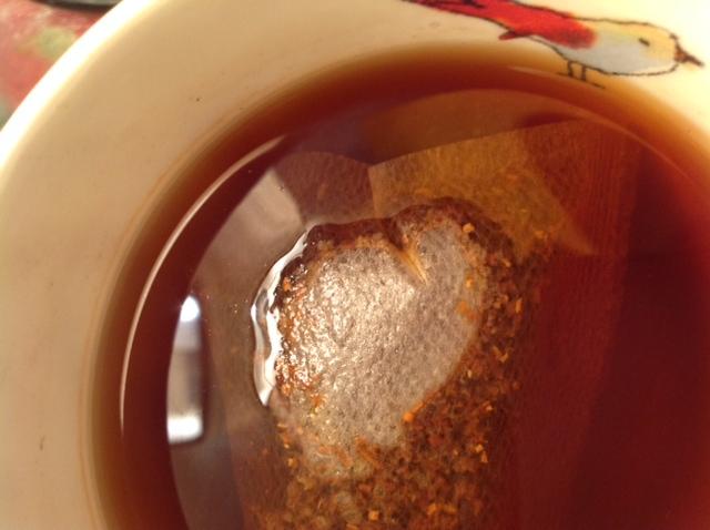rooibos-c-no-caffeina-no-teina-salute.JPG