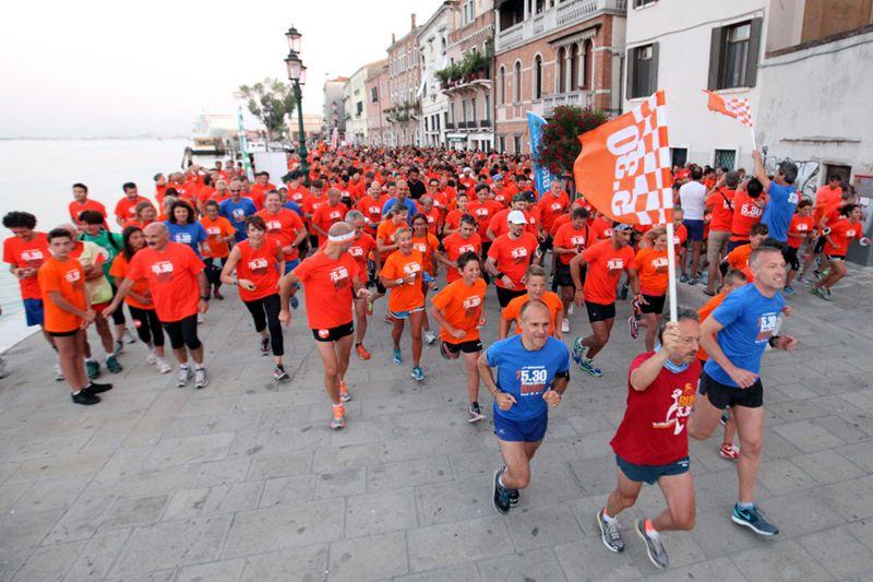 venezia-530-2014-cammina-con-noi.jpeg