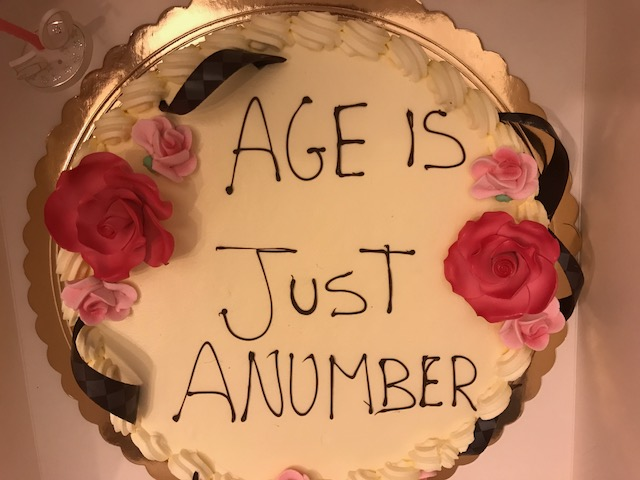 Age is just a number.jpg