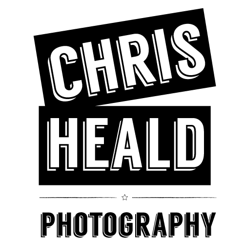 Chris Heald Photography