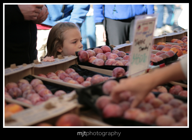 080fbfarmersmarket12