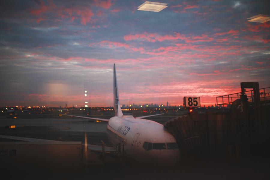 1151 travel
