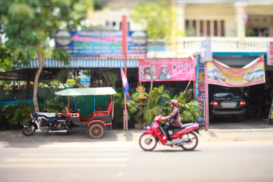 1153 tuk tuk cambodia