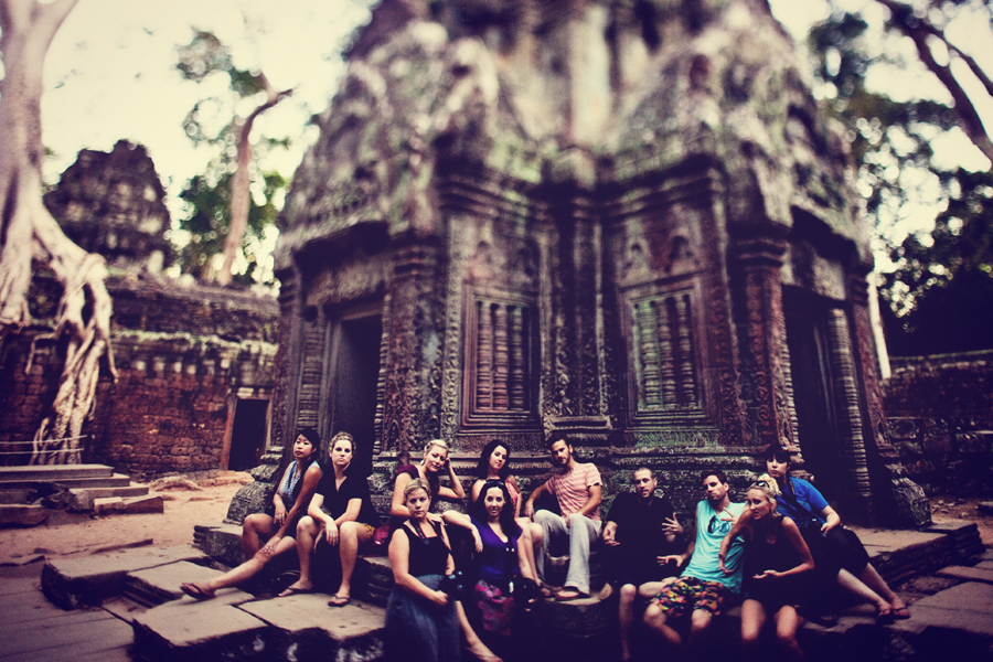1161 ta prohm photography18
