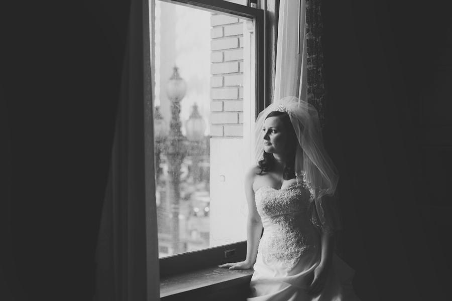 1164 palace hotel wedding photography