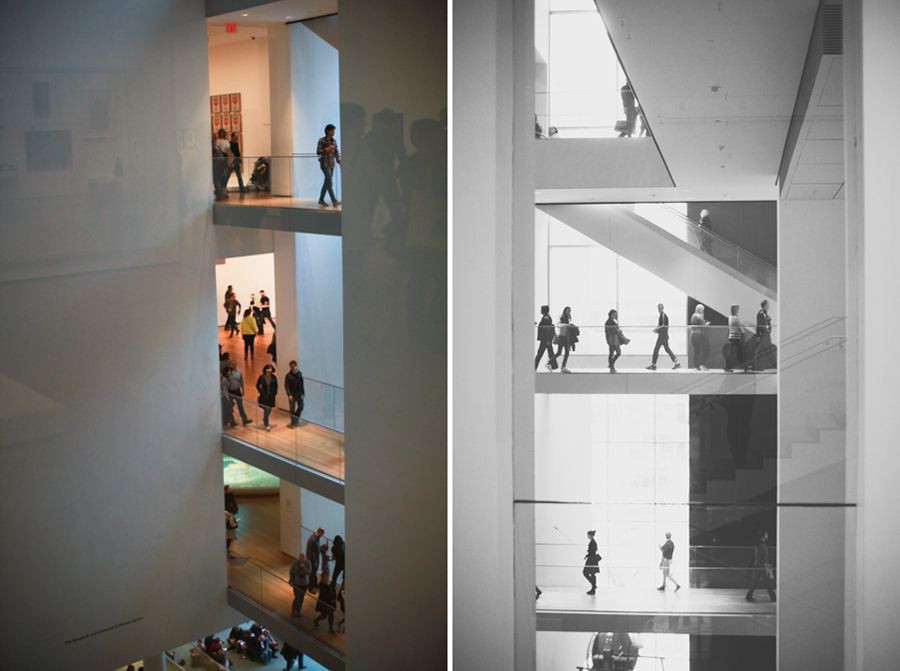 1169 new york moma photography15