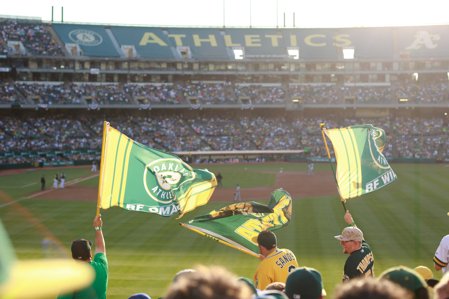 1193 oakland athletics01