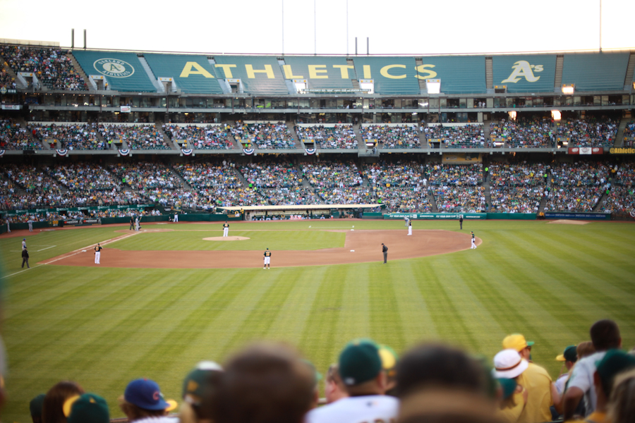 1193 oakland athletics02