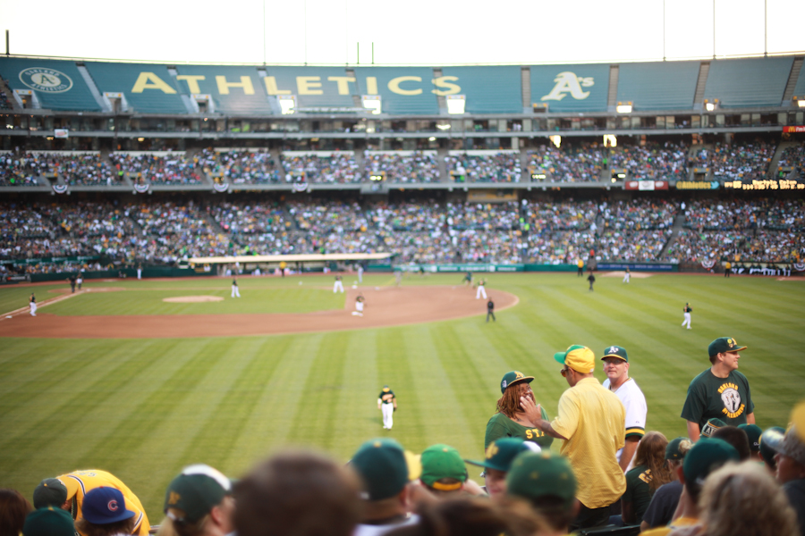 1193 oakland athletics07