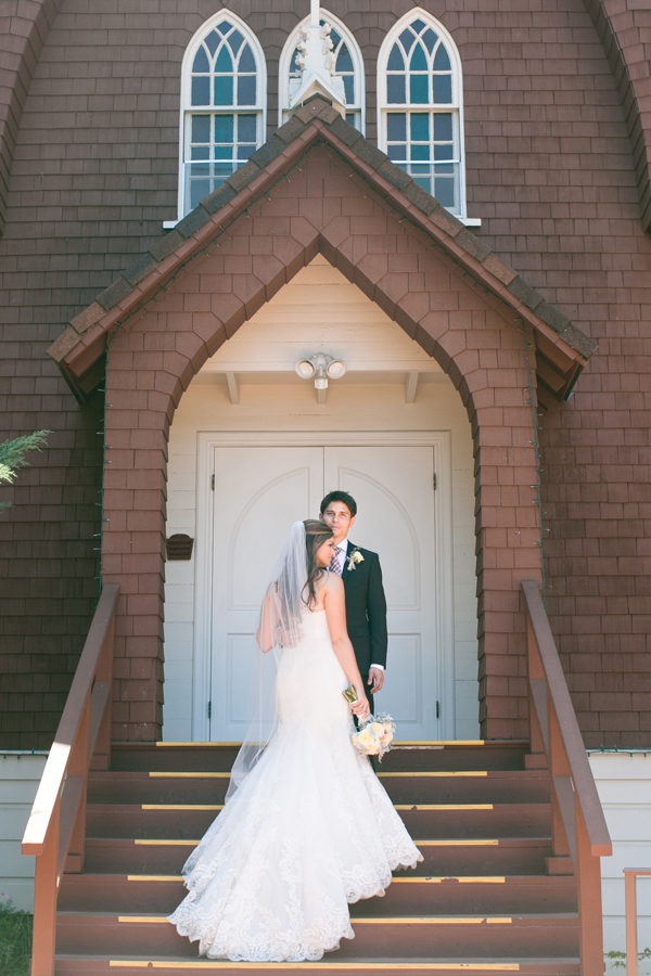1215 san jose wedding photographer