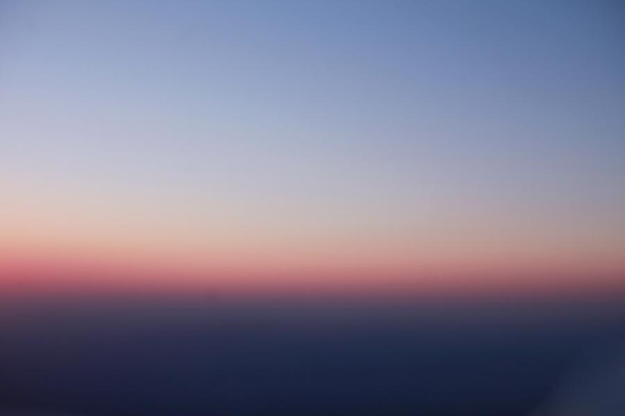1219 sunrise