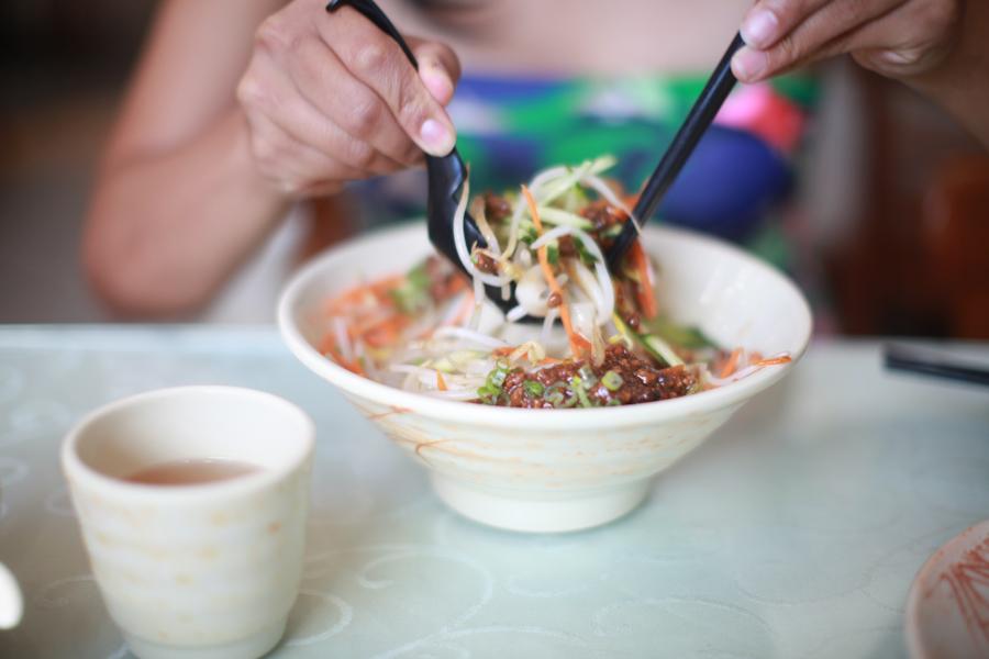 1219 noodles2