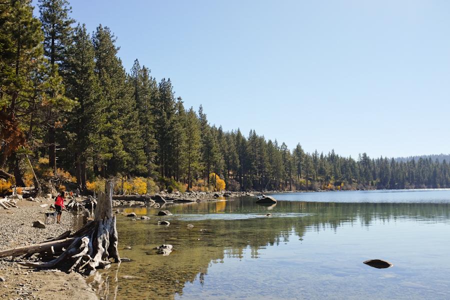 1311 fallen leaf lake05